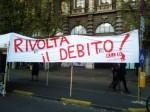 riprendiamoci il campoo-debito.JPG