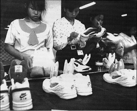 Nike Bambini Scarpe Scarpe Nike Bambini Sfruttati Bambini Nike Sfruttati Scarpe Scarpe Sfruttati UMVGqSzjLp