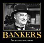Bankers (1).jpg