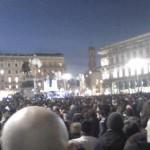 Milano 19 02 2013