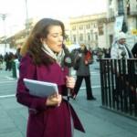 Milano 19 febbraio 2013